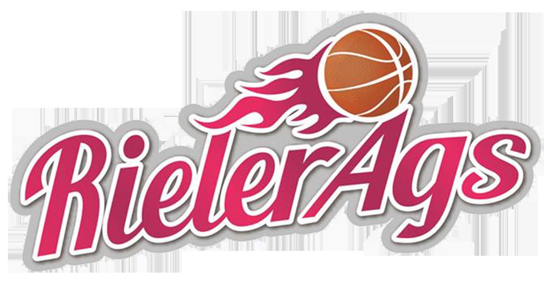 RIELERAGS lnbp femenino en viva basquet