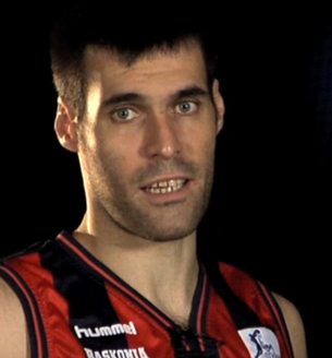 prejuicios contra el cancer endesa en life style viva basquet