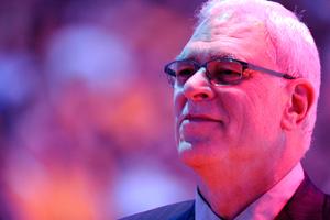 Dallas Mavericks v Los Angeles Lakers - Game One en viva basquet