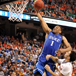 Jabari Parker de la NCAA en viva basquet