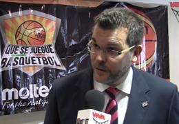 Conoce Gran Canaria en viva basquet