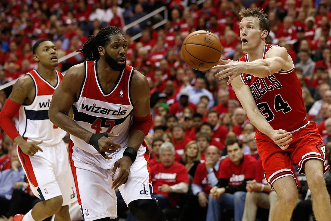 bulls en viva basquet