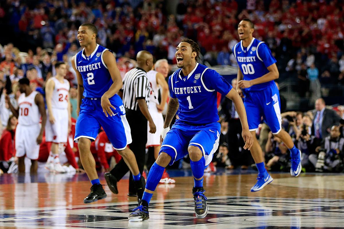 FOTO FINAL FOUR en viva basquet