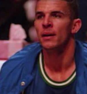 kidd el rapero en viva basquet