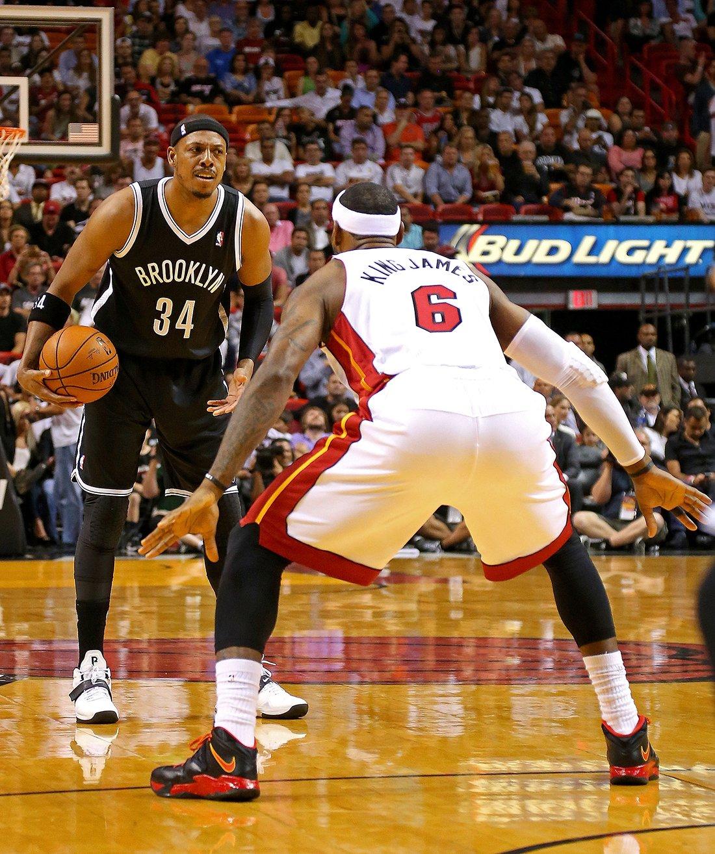 FOTO SIGUIENTE ROUND 2 en viva basquet