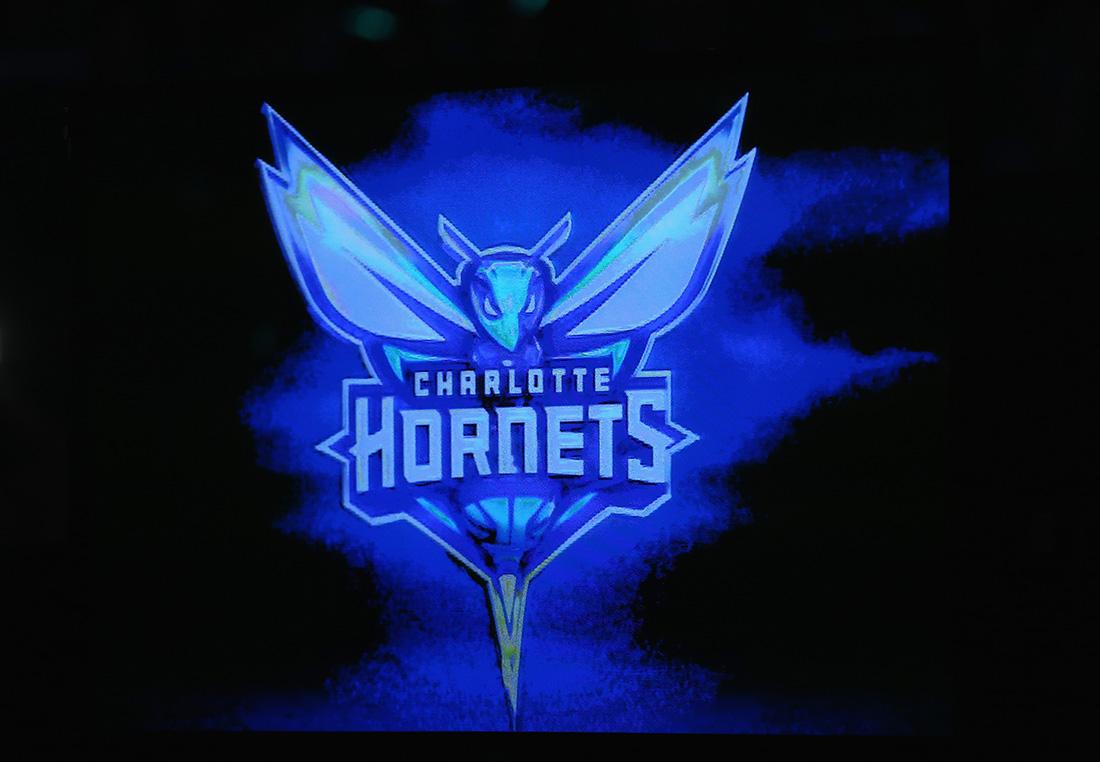 charlotte hornets de vuelta en viv basquet