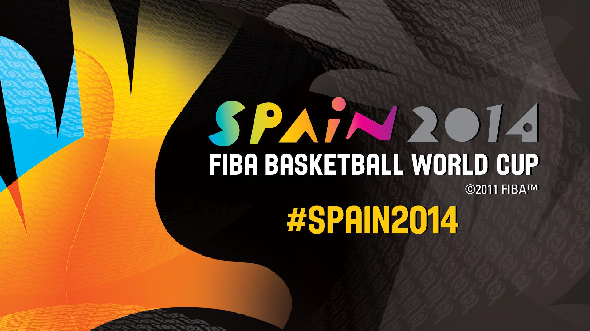 Selfie BG FIBA world cup en viva basquet