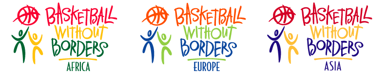 Basketball Without Borders - en viva basquet