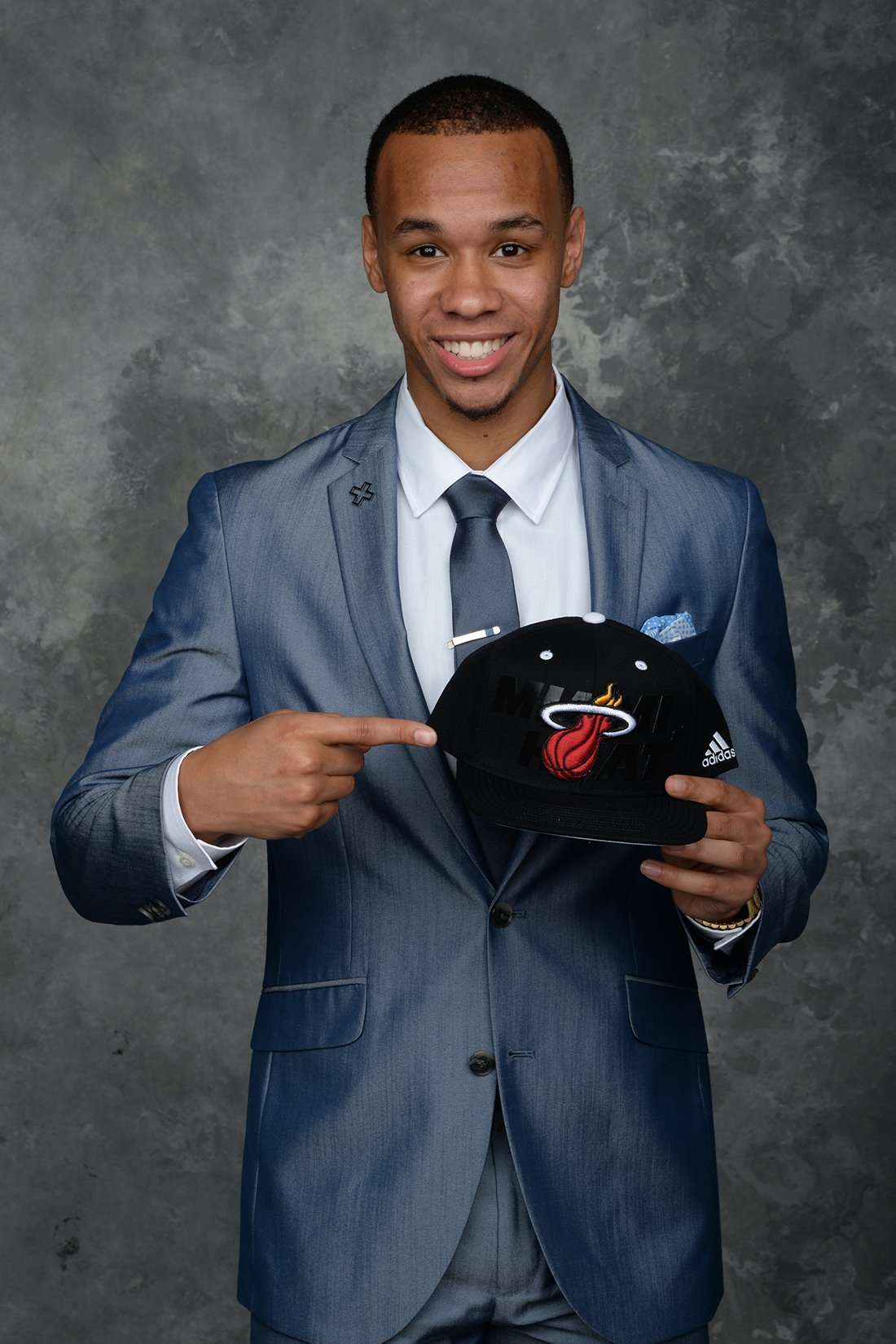 nba draft 2014 en viva basquet