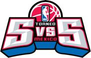 Torneo NBA 5vs5 por VivaBasquet