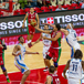 SORTEO FIBA AMERICAS 1 en viva basquet