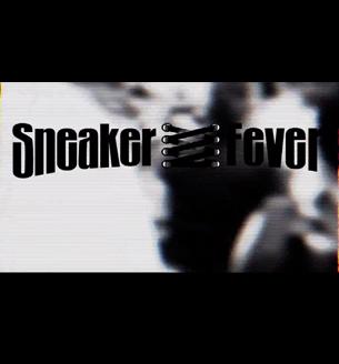 sneaker fever 2014 en viva basquet