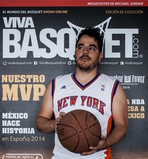 fotos sneaker fever en viva basquet