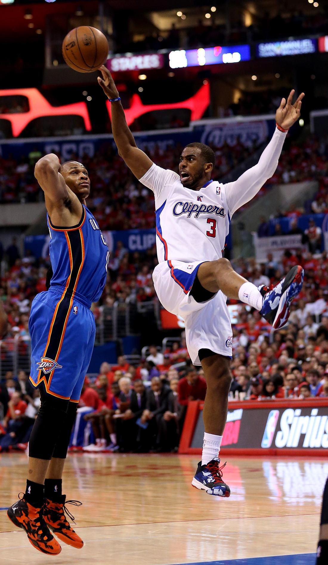 clippers siguen en problemas en viva basquet