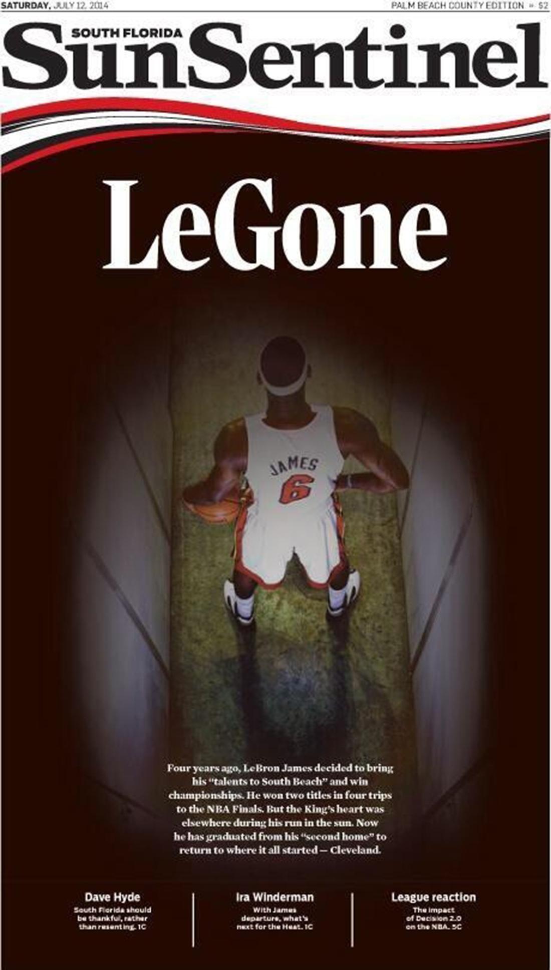 LEBRON de regreso a los cavs en viva basquet