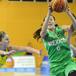 seleccion femenil mexicana sub 17 en viva basquet
