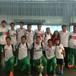 seleccion mexicana sub 15 gana centrobasket en panama en viva basquet