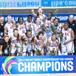 Estados Unidos se queda con el título U-17 en viva basquet