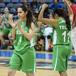 las mexicanas ganan primer juego en mundial sub 17 femenil de basquetbol en viva basquet
