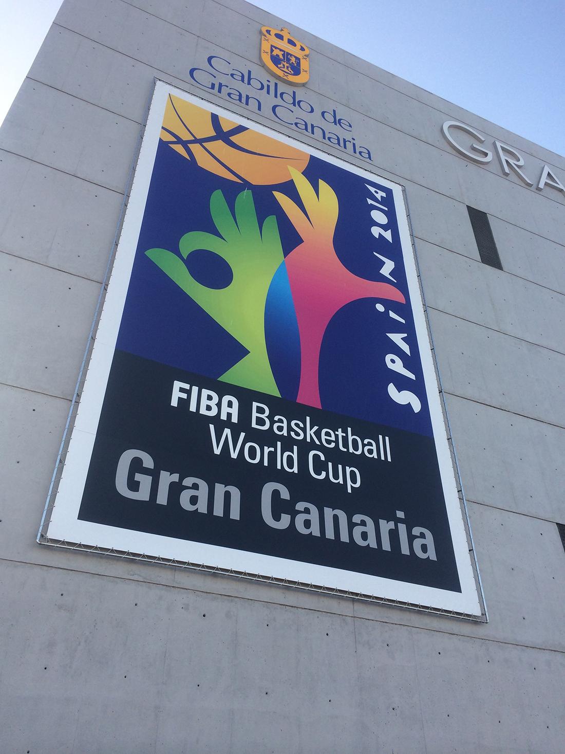 comienzan las fiestas en españa 2014 en viva basquet