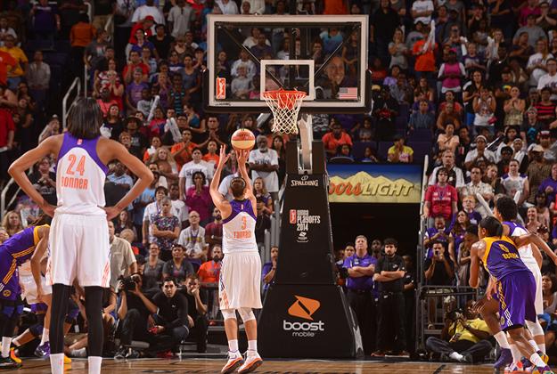 resumen de los playoffs de la wnba en viva basquet