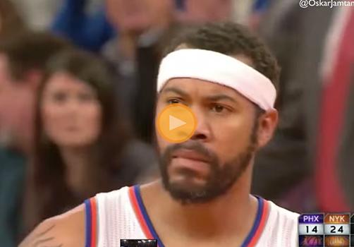 wallace en viva basquet