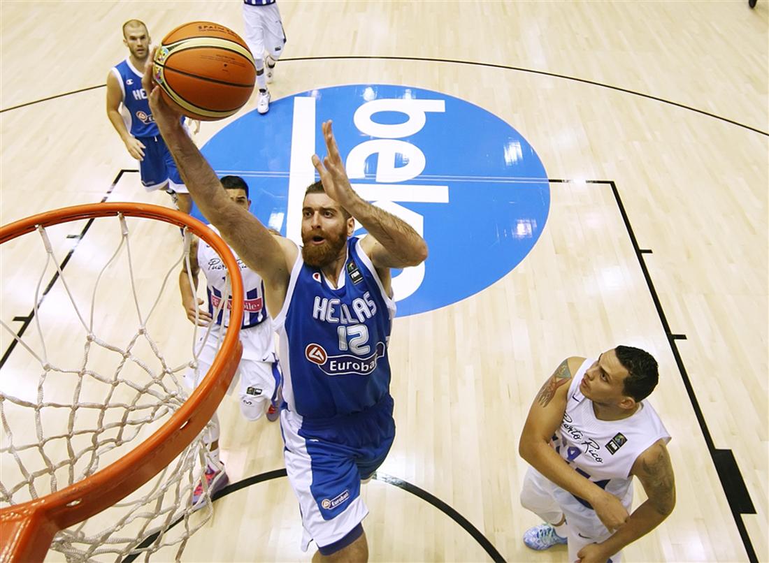 puerto rico en problemas en el mundial de baloncesto en vivabasquet.com