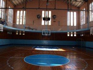 ¡Conoce las principales ligas para jugar basquetbol en DF!