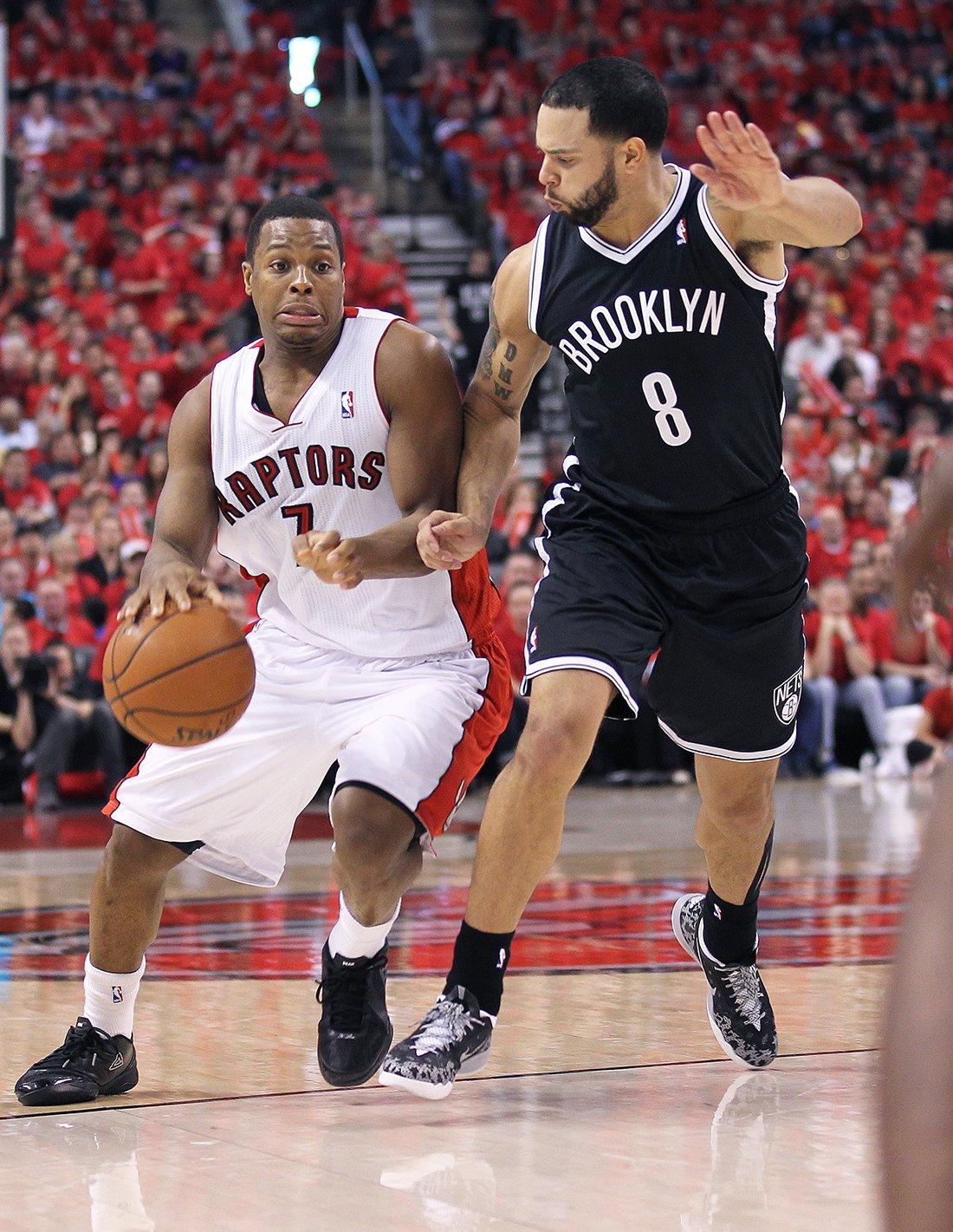 10 juegos que no te debes perder en la temporada de NBA EN VIVA BASQUET