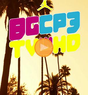 BGCP3TV in HD. El Show de Blake Griffin y Chris Paul