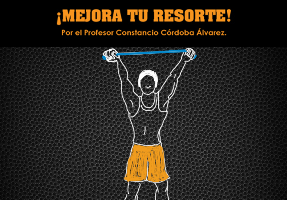 tips para clavarla en vb training en vivabasquet.com