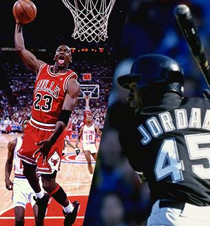 8 estrellas de la NBA que probaron suerte en otros deportes en vivabasquet.com