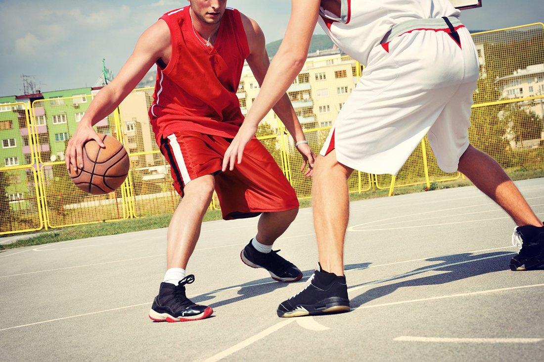 diez tips para un optimo desarrollo en la duela