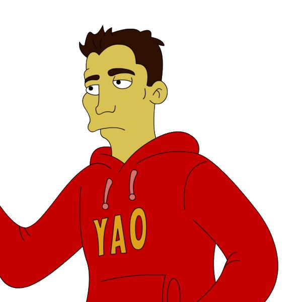Yao_Ming en_los_Simpson