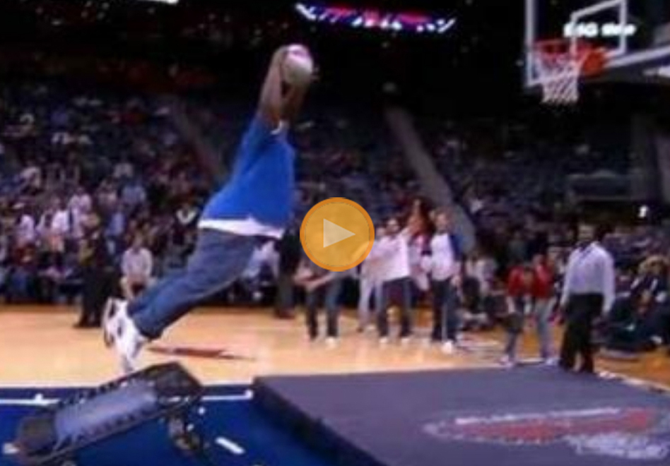basketball fail gifs