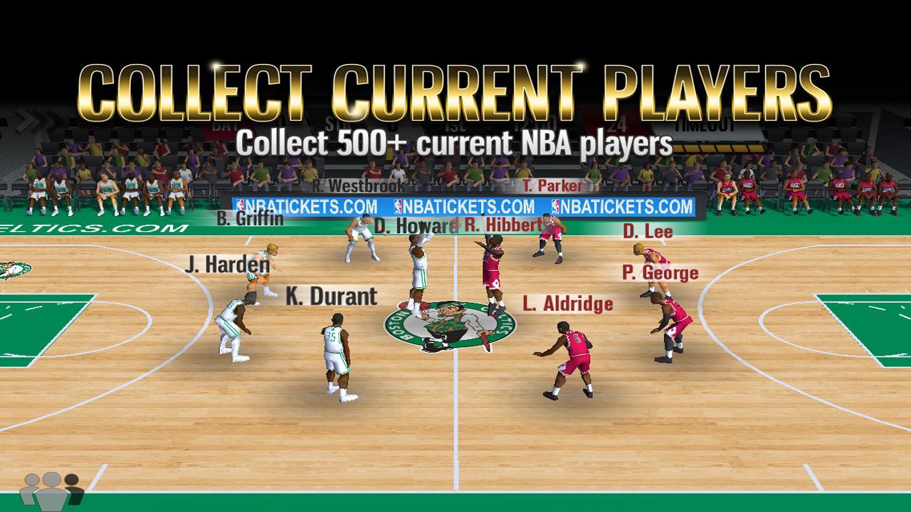 apps de basquetbol recomandadas por viva basquet