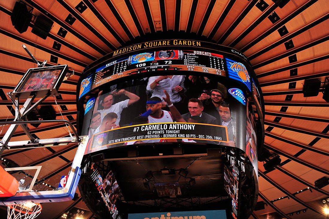 14 momentos para recordar el 2014 en viva basquet