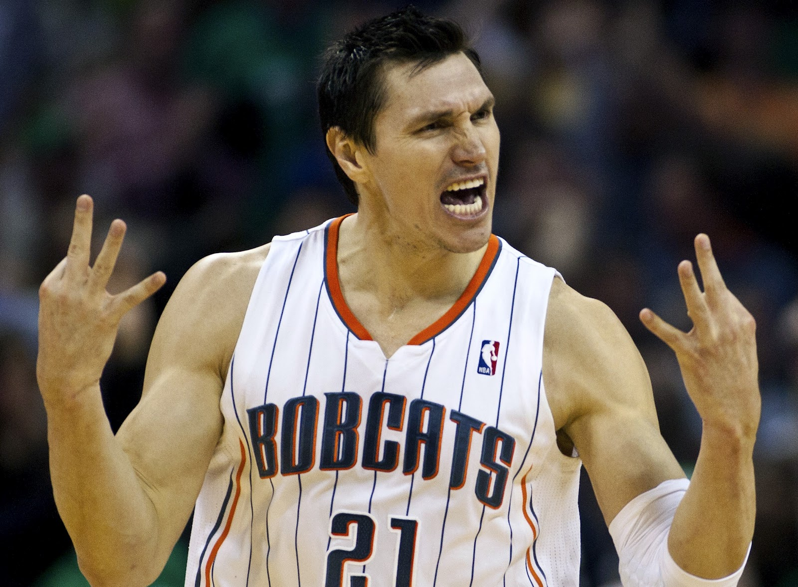 Los mexicanos que han jugado en la NBA por viva basquet.