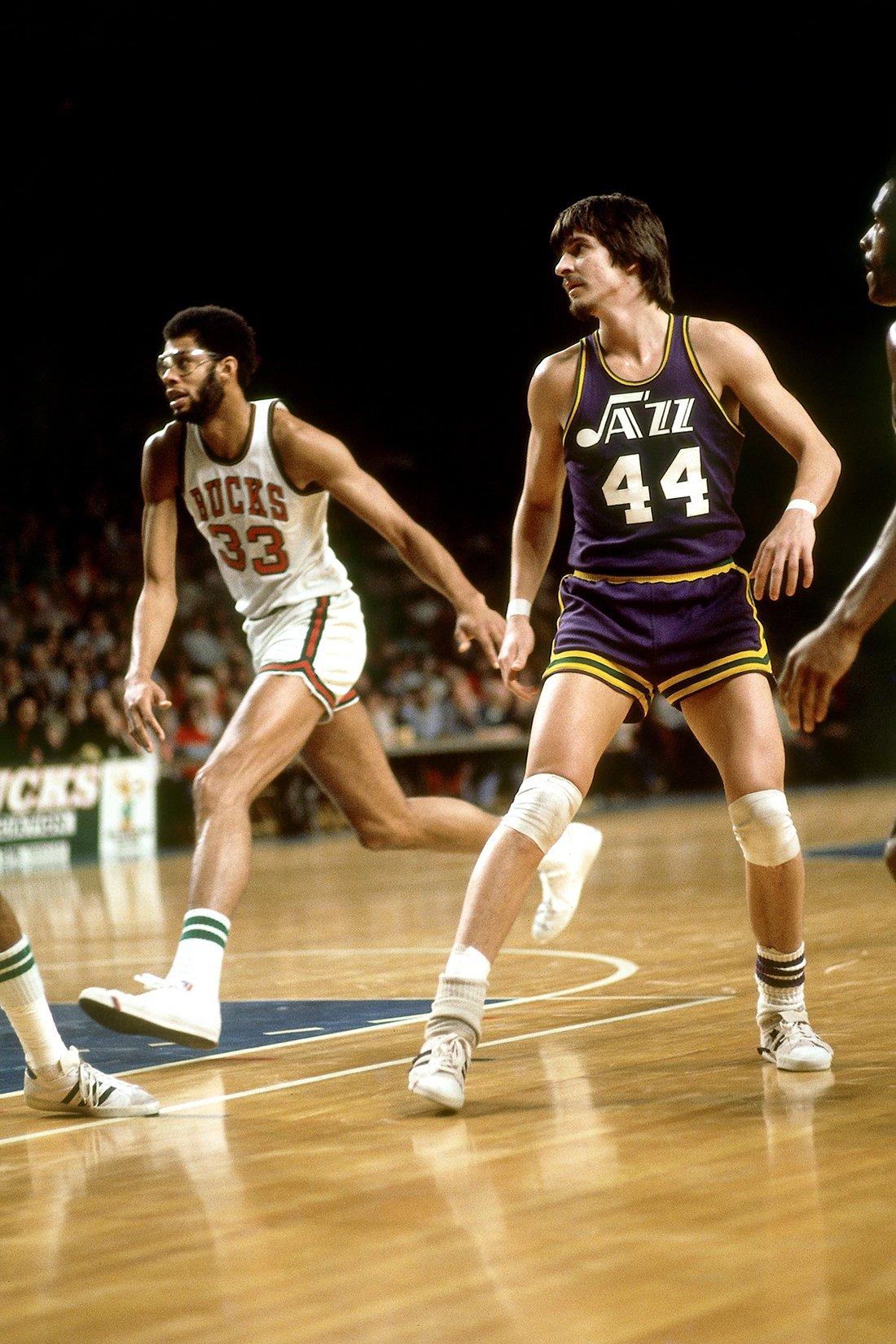 Los 7 peores inicios de temporada en la historia de la NBA.