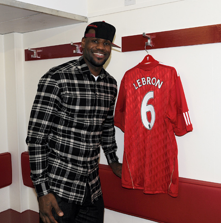 LebronLiverpool