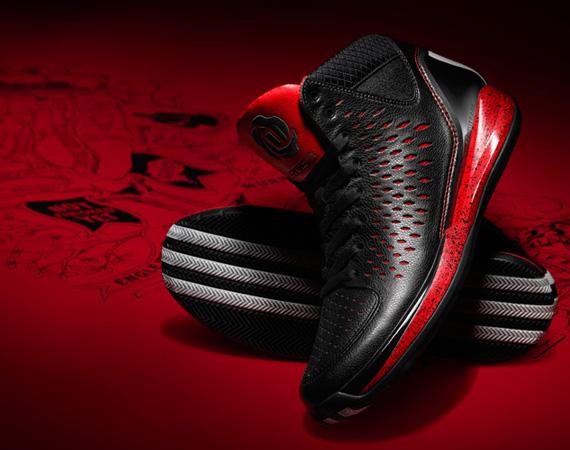 zapatillas adidas basquet 2014