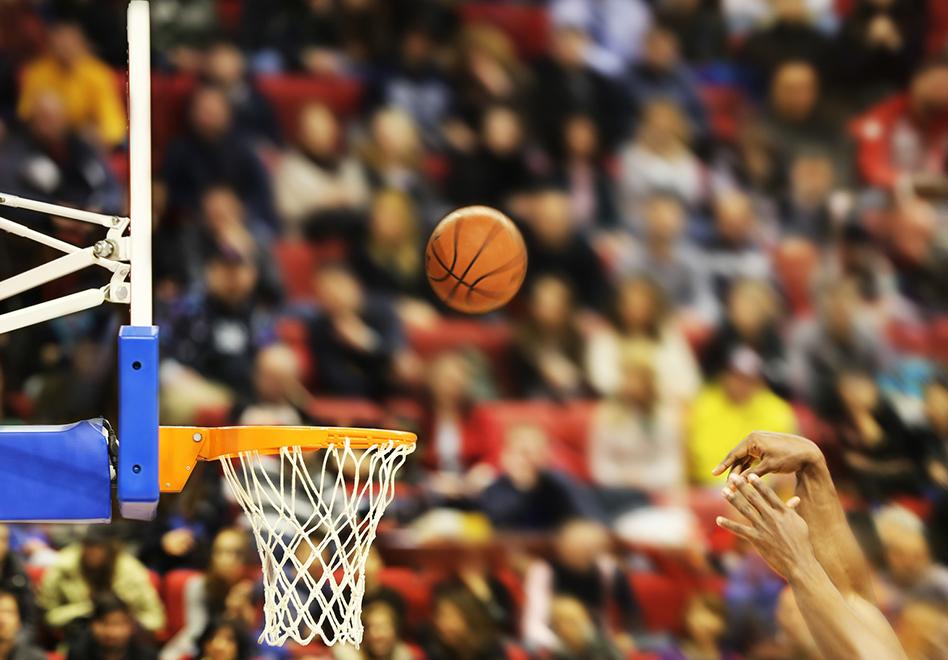 Reglas del basquetbol. Cuarta y última parte. por Viva Basquet
