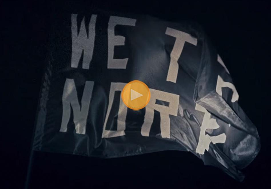 Los Raptors preparan su 20 aniversario por viva basquet