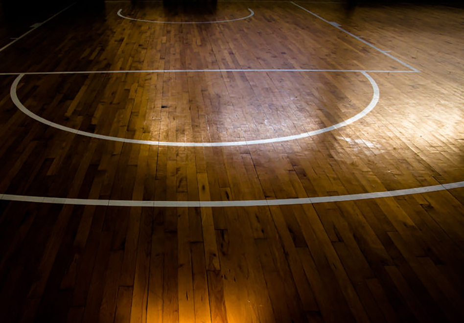 reglas de basketball en viva basquet