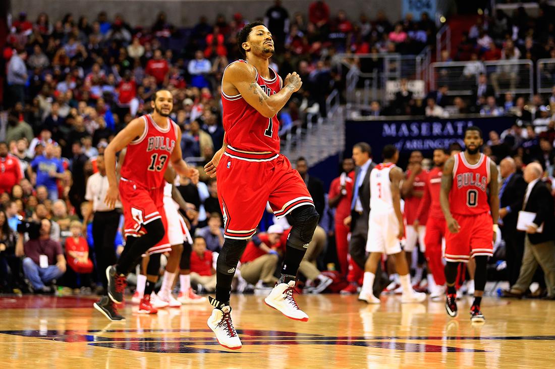 Los jerseys y equipos que más se venden en la NBA por viva basquet