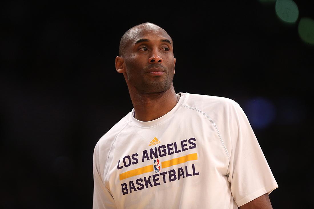 Kobe a cirugía por viva basquet