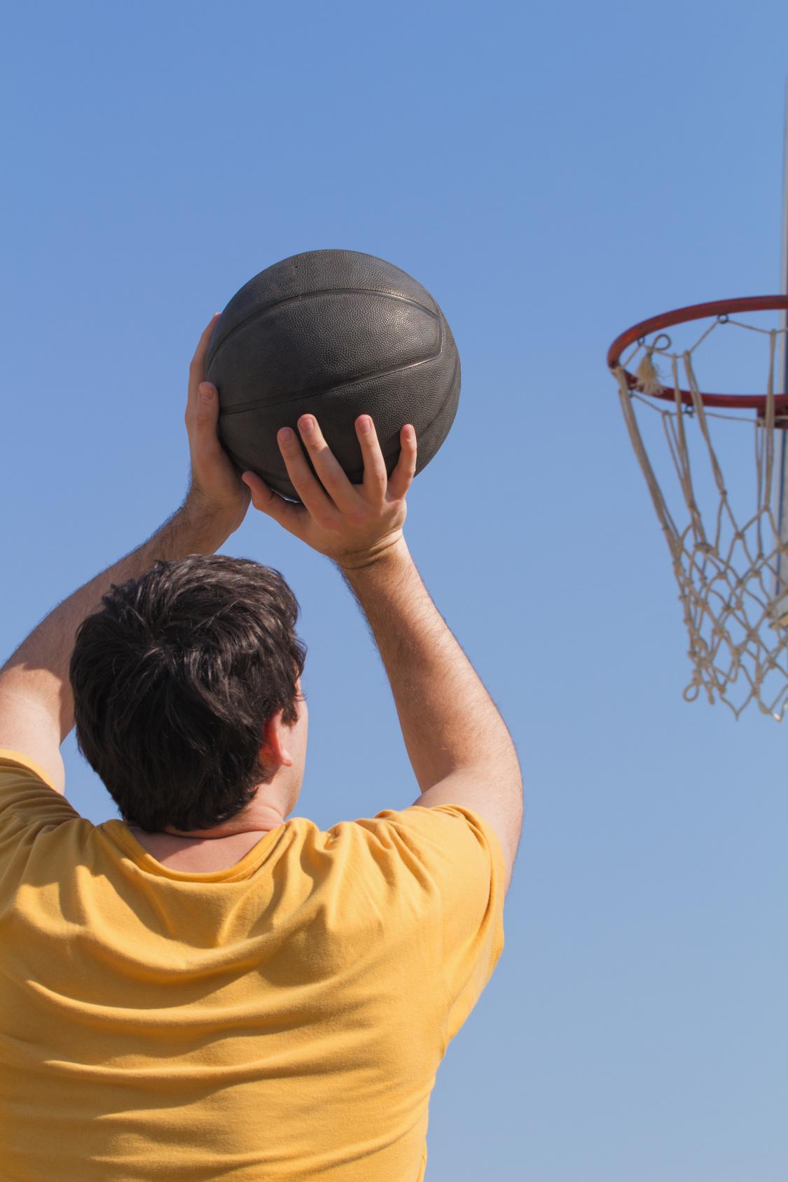 5 ejercicios eficaces para mejorar tu entrenamiento por viva basquet