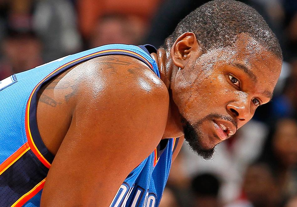 Kevin_Durant_piensa_en_los_Knicks por VivaBasquet
