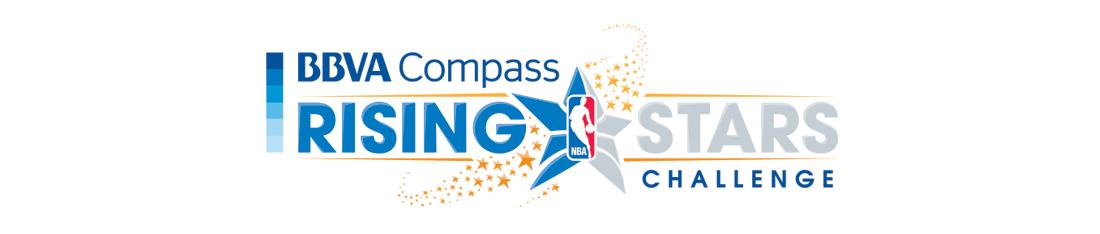 Definidos los participantes del Juego de Novatos en el All-Star Game por viva basquet