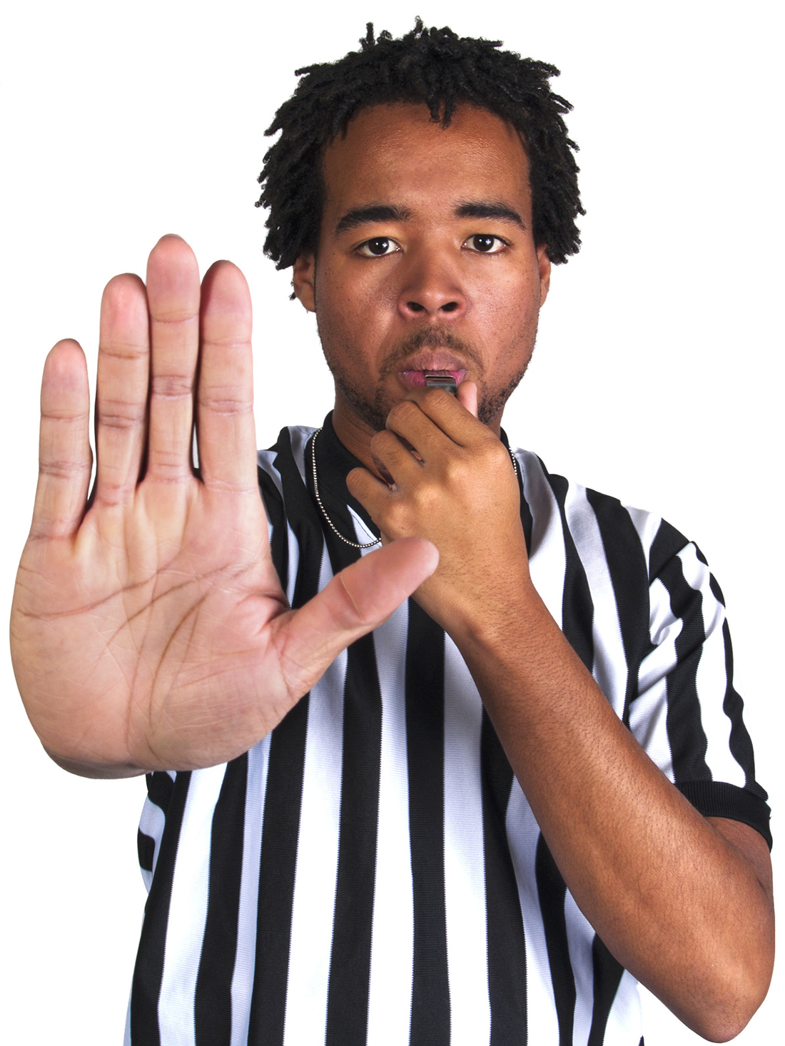 Lo que debes de tener en cuenta si eres o quieres ser árbitro de básquet por viva basquet